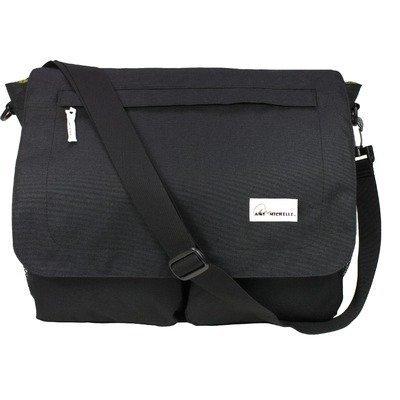 amy-michelle-seattle-diaper-bag-black-by-amy-michelle