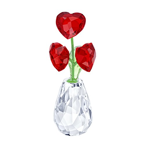 Swarovski Flower Dreams – Hearts 5415273