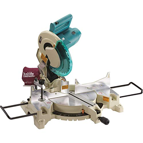 12'' Compound Miter Saw