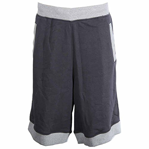 a77276137d99 We Analyzed 91 Reviews To Find THE BEST Air Jordan Shorts Men