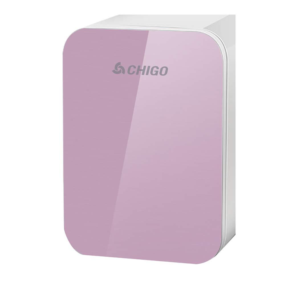10L del Coche Refrigerador Solo Núcleo Compacto Refrigeración ...
