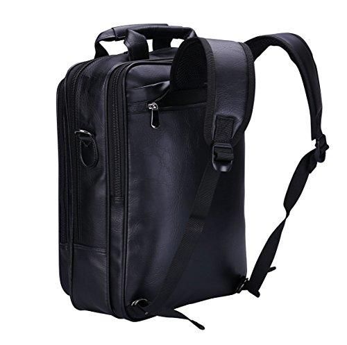 Buy messenger bag for college student