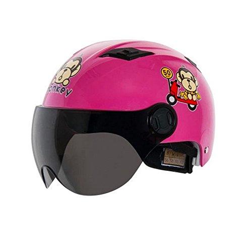 Icon Helmet Closeout - 8