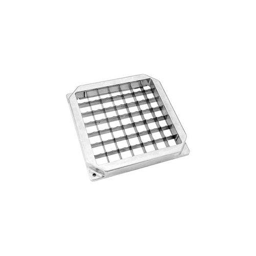 NEMCO 55485 Easy LettuceKutter N55650 1