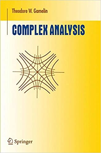 Buy complex analysis undergraduate texts in mathematics book buy complex analysis undergraduate texts in mathematics book online at low prices in india complex analysis undergraduate texts in mathematics reviews fandeluxe Gallery