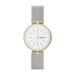 Skagen Smartwatch SKT1413: Amazon.es: Relojes