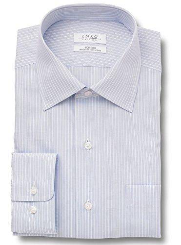 20 custom dress shirt - 6