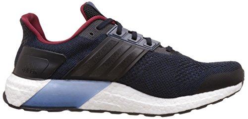 Adidas negbas De Maruni Ultra St Boost Running M Noir Negbas Entrainement Chaussures Homme Negro ZnFZaPqXW