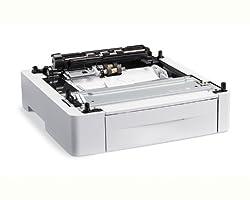 Xerox 550-sheet Tray (497k13620)
