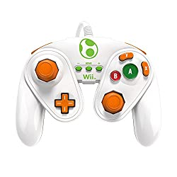 Image of the product PDP Wired Fight Pad for that is listed on the catalogue brand of PDP.