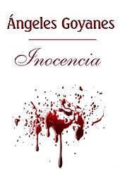Inocencia (Spanish Edition)