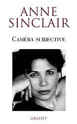Caméra subjective (Documents Français) (French Edition)