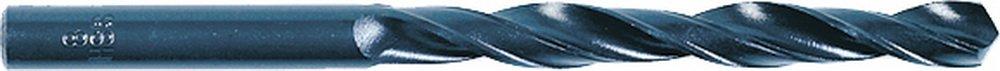 H & G Foret hélicoïdal HSS alzt (3st) 2, 0mm H&G 786602