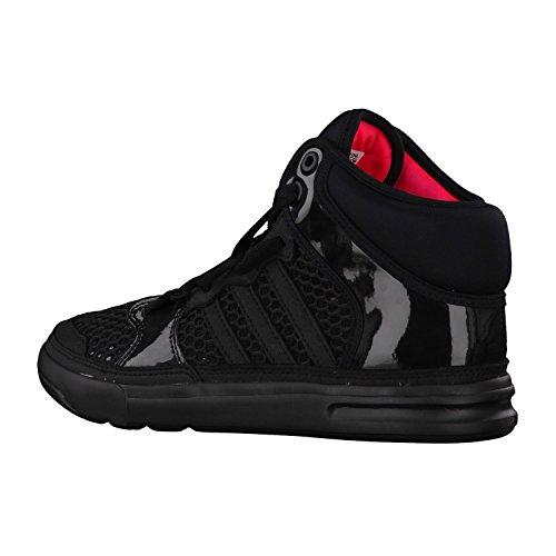 Red Zest Stellasport Core Irana nero Adidas Us rosso 5 5 Black 6pzvnqx