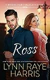 Ross (7 Brides for 7 Blackthornes Book 3)