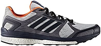adidas Supernova Sequence 9, Zapatillas de Running para Hombre: Amazon.es: Zapatos y complementos