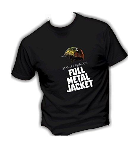 Vestibilità In T shirt Italy QualitàFull Metal Social Basic Humor Made Divertente Uomo Top Crazy Jacket Nero Cotone Super CoderxBW
