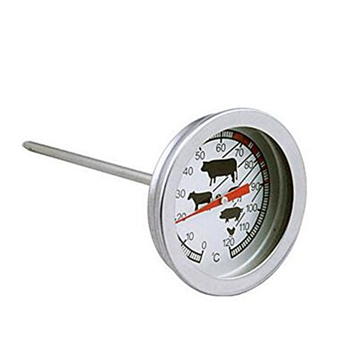 barbecue-thermometer0-120