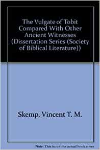"society of biblical literature dissertation series Start by marking ""restoring the diaspora: discursive structure and purpose in the epistle of james (dissertation series (society of biblical literature))"" as want."
