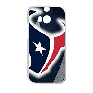 houston texans Phone Case for HTC One M8