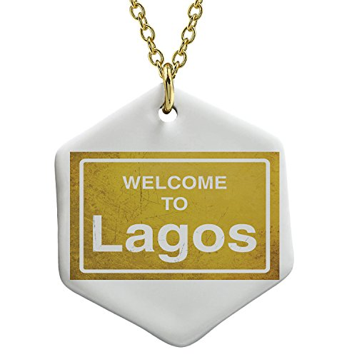 ceramic-necklace-yellow-road-sign-welcome-to-lagos-jewelry-neonblond