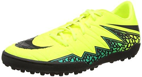 Nike Men's Hypervenom Phatal II Fg Soccer Cleat
