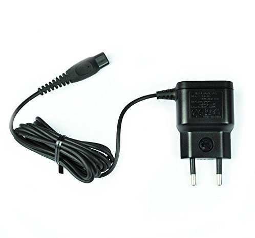 Philips QT4006 Trimmer Charger Replacement (B07P1LP1XJ) Amazon Price History, Amazon Price Tracker