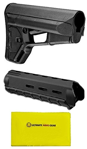 buy Magpul MAG371 MAG 371 ACS Black + MAG418 MAG 418 MOE Black + Ultimate Arms Gear Silicone Cloth    ,low price Magpul MAG371 MAG 371 ACS Black + MAG418 MAG 418 MOE Black + Ultimate Arms Gear Silicone Cloth    , discount Magpul MAG371 MAG 371 ACS Black + MAG418 MAG 418 MOE Black + Ultimate Arms Gear Silicone Cloth    ,  Magpul MAG371 MAG 371 ACS Black + MAG418 MAG 418 MOE Black + Ultimate Arms Gear Silicone Cloth    for sale, Magpul MAG371 MAG 371 ACS Black + MAG418 MAG 418 MOE Black + Ultimate Arms Gear Silicone Cloth    sale,  Magpul MAG371 MAG 371 ACS Black + MAG418 MAG 418 MOE Black + Ultimate Arms Gear Silicone Cloth    review, buy Magpul Ultimate Arms Gear Silicone ,low price Magpul Ultimate Arms Gear Silicone , discount Magpul Ultimate Arms Gear Silicone ,  Magpul Ultimate Arms Gear Silicone for sale, Magpul Ultimate Arms Gear Silicone sale,  Magpul Ultimate Arms Gear Silicone review