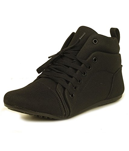 e2820da1e75 DARLING DEALS Fashions Women Black Sneakers Boots Casual Shoes All Colors  Buy  Online at Low Prices in India - Amazon.in