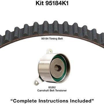 01 honda crv timing belt set - 8