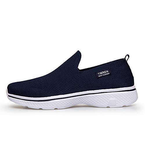 Winter And Elderly Casual Sports Middle Mother Women Shoes Black And Autumn Shoes Walking Men A sho Shoes casual Aged qOtS1q