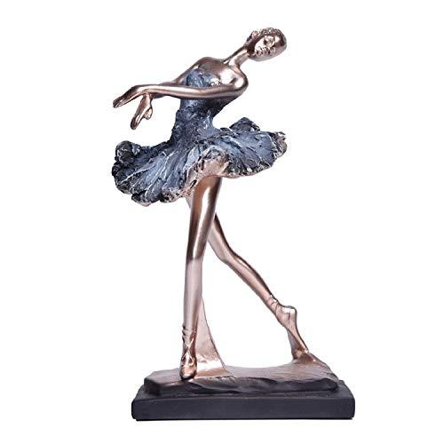 Dinnx Ballerina 10