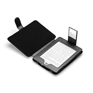 Compact LED Reading Light for Kindle