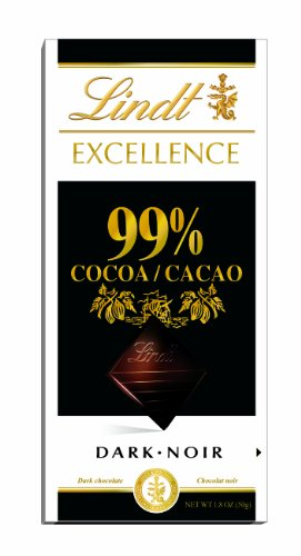 lindt-chocolate-excellence-99-cocoa-chocolate-bar-18-ounce-pack-of-12