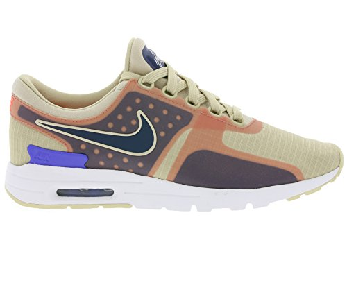 Nike Air Max Des Femmes De Zéro Si