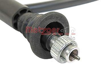 Metzger S 05012 Tachowelle Auto