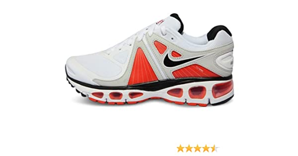 109a734d2074f2 nike air max tailwind iv cheap   OFF72% The Largest Catalog Discounts