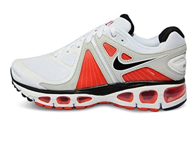 zapatillas nike air max tailwind 4