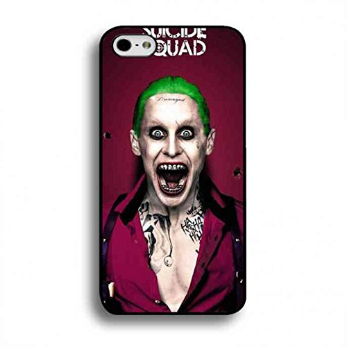 custodia iphone 6 suicid squad