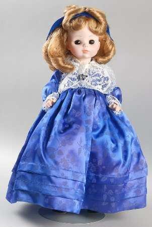 Buy ida dress - 9