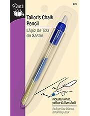 Dritz 678 Tailor's Chalk Pencil