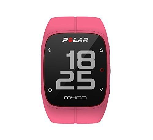 Polar-M400-Reloj-de-entrenamiento-con-GPS-integrado-y-registro-de-actividad-con-sensor-de-frecuencia-cardaca-H7