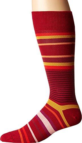 Paul Smith Mens Lawn Stripe Socks