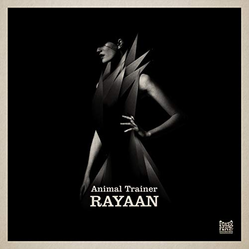 Rayaan