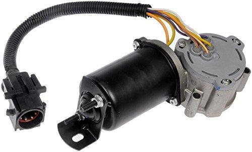 Dorman 600-804 Transfer Case Motor