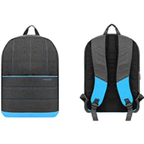 Fashion 12.5 13.3 14 15.6 Inch Laptop Bag Pouch Backpack for Dell