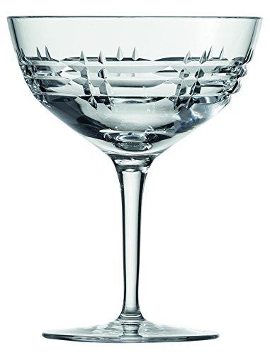 Taça Cocktail Bar, 1 unidade, 202ml, Schott Zwiesel