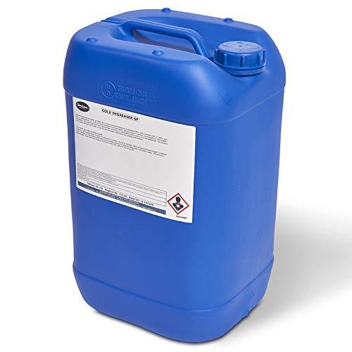 Datona SP koudontvetter 25 liter