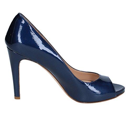 Donne Scarpette Venditore Del Delle Blu Zx0qUzw