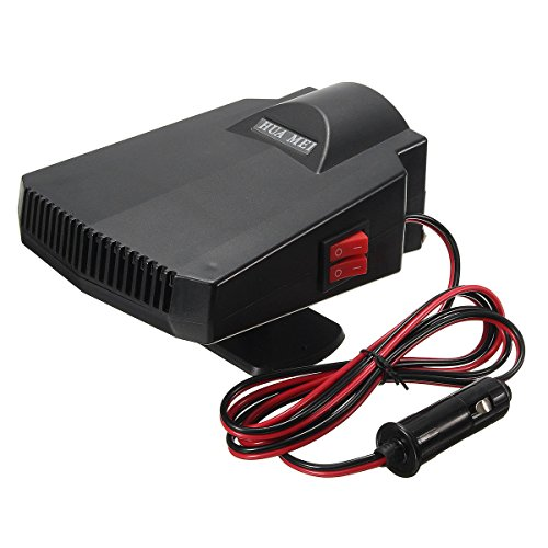 Autozone Portable Battery Charger - 6